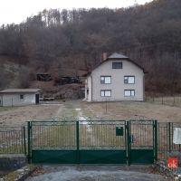 Rodinný dom, Dolná Ves, 150 m², Pôvodný stav