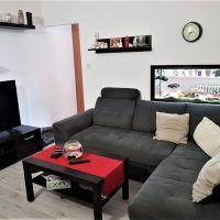 2 izbový byt, Senec, 54.10 m², Čiastočná rekonštrukcia