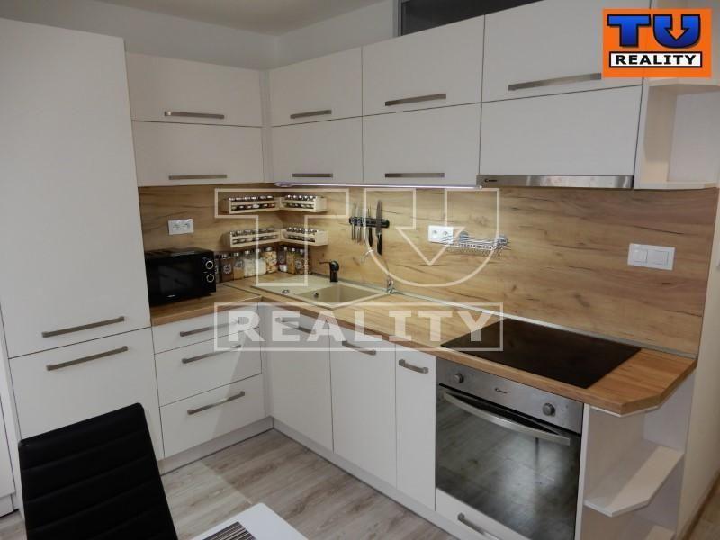 3-izbový byt-Predaj-Martin-95 980 €