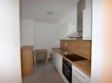 EXKLUZÍVNE Predaj 2 izbových bytov PRIEKOPA