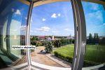 3 izbový byt - Zlaté Moravce - Fotografia 4