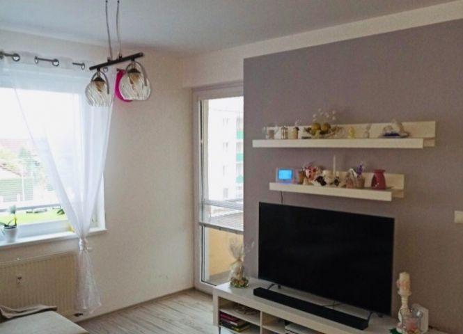 3 izbový byt - Trenčianske Stankovce - Fotografia 1