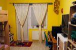 3 izbový byt - Trenčianske Stankovce - Fotografia 6