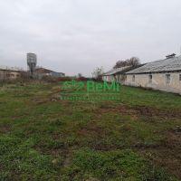 Poľnohospodárske objekty, 2534 m², Pôvodný stav