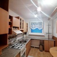 3 izbový byt, Vrútky, 65.95 m², Čiastočná rekonštrukcia