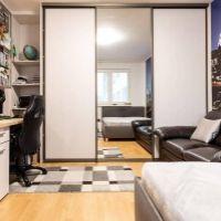 2 izbový byt, Košice-Západ, 48 m², Kompletná rekonštrukcia