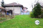Rodinný dom - Ruskov - Fotografia 12