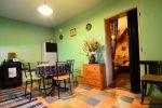 Rodinný dom - Ruskov - Fotografia 6