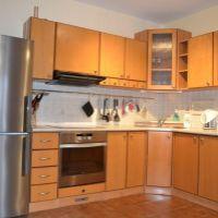 3 izbový byt, Poprad, 110 m², Pôvodný stav