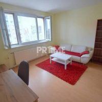3 izbový byt, Bratislava-Petržalka, 64 m², Kompletná rekonštrukcia
