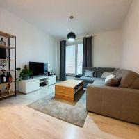 2 izbový byt, Lednické Rovne, 57.50 m², Novostavba