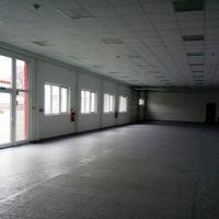 Sklad, Prievidza, 350 m², Kompletná rekonštrukcia