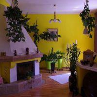 Rodinný dom, Nové Zámky, 1 m², Kompletná rekonštrukcia