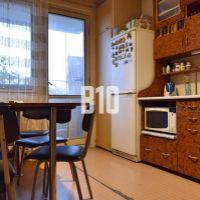 3 izbový byt, Žilina, 73 m², Pôvodný stav