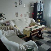 2 izbový byt, Sereď, 53 m², Pôvodný stav