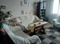 Sereď - na predaj 2-izbový byt v pôvodnom stave