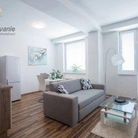 1 izbový byt, Nitra, 40 m², Pôvodný stav