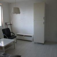 1 izbový byt, Zlaté Moravce, 37 m², Čiastočná rekonštrukcia