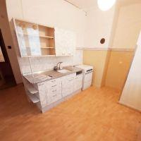 2 izbový byt, Skalica, 57 m², Pôvodný stav