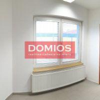 Kancelárie, Košice-Juh, 106 m², Pôvodný stav