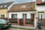 Rodinný dom - Bratislava-Ružinov - Fotografia 2