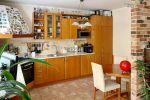 2 izbový byt - Bratislava-Staré Mesto - Fotografia 6