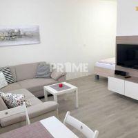 1 izbový byt, Bratislava-Petržalka, 44 m², Novostavba