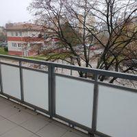 1 izbový byt, Senec, 42 m², Novostavba