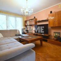 3 izbový byt, Bratislava-Ružinov, 79 m², Kompletná rekonštrukcia