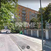 3 izbový byt, Bratislava-Ružinov, 82 m², Pôvodný stav