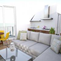 2 izbový byt, Svätý Jur, 40 m², Novostavba
