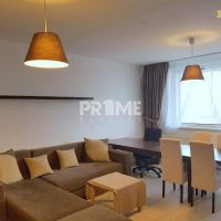 2 izbový byt, Bratislava-Petržalka, 54 m², Kompletná rekonštrukcia