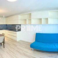 2 izbový byt, Bratislava-Ružinov, 64 m², Novostavba
