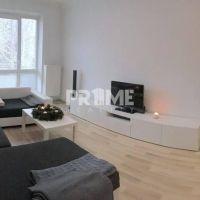2 izbový byt, Bratislava-Nové Mesto, 56 m², Kompletná rekonštrukcia