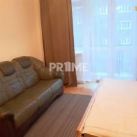 3 izbový byt, Bratislava-Staré Mesto, 68 m², Kompletná rekonštrukcia