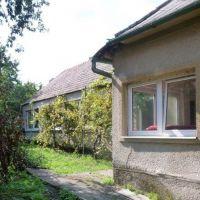 Rodinný dom, Vozokany, 90 m², Pôvodný stav