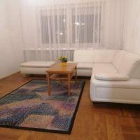 3 izbový byt, Bratislava-Staré Mesto, 75 m², Čiastočná rekonštrukcia