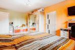 1 izbový byt - Stupava - Fotografia 14