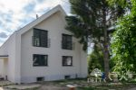 Rodinný dom - Pezinok - Fotografia 2