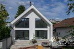 Rodinný dom - Pezinok - Fotografia 5