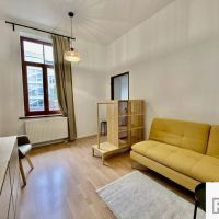 2 izbový byt, Žilina, 40 m², Kompletná rekonštrukcia