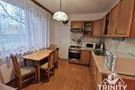 2 izbový byt - Nové Zámky - Fotografia 7