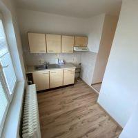 2 izbový byt, Lučenec, 46 m², Čiastočná rekonštrukcia