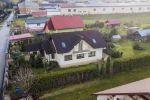 Rodinný dom - Oravská Poruba - Fotografia 12