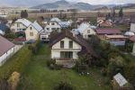 Rodinný dom - Oravská Poruba - Fotografia 13