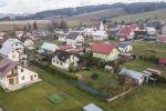 Rodinný dom - Oravská Poruba - Fotografia 14