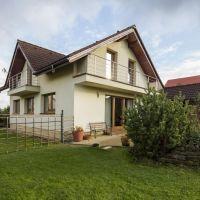 Rodinný dom, Oravská Poruba, 1075 m², Pôvodný stav