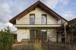 Rodinný dom - Oravská Poruba - Fotografia 3