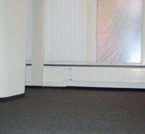StarBrokers – PREDAJ: obchodné priestory 95 m2 s výkladom, J.Cigera Hronského, Bratislava - Nové Mesto