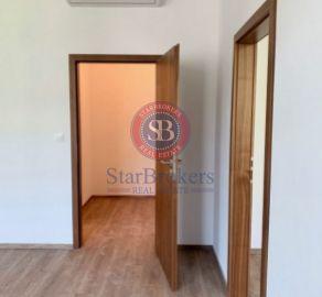 StarBrokers – PREDAJ: 1-izb. byt 38,80m2 na 5/5p.Palisády - Bratislava Staré Mesto, Gunduličova